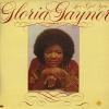 I`ve Got You - 1976 - Gloria Gaynor