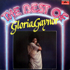 The Best Of - 1977 - Gloria Gaynor