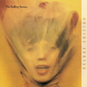 Goats Head Soup (Deluxe)