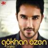 Baska - 2010 - Gokhan Ozen