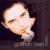 Ozelsin - 2000 - Gokhan Ozen