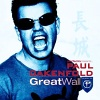 Great Wall - 2003 - Paul Oakenfold