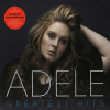 Greatest Hits - 2012 - Adele