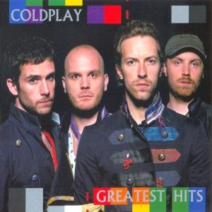 Greatest Hits [FLAC]<