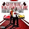 Ferrari Boyz (Deluxe Edition) - 2011 - Gucci Mane & Waka Flocka Flame
