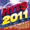 Hits 2011 - 2011 - V.A