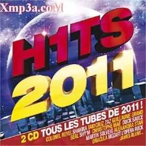 Hits 2011