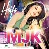 MJK - 2012 - Haifa
