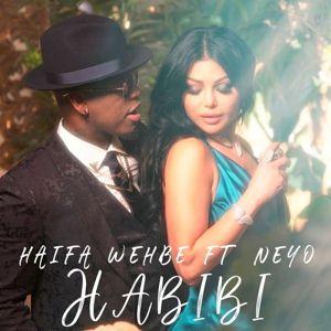 Habibi (Ft Neyo) - حبيبي