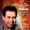 Greatest Hits - 2003 - Hakim