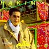 Nar - 1994 - Hakim