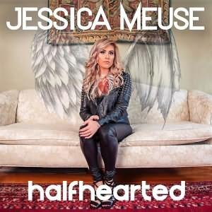 Halfhearted