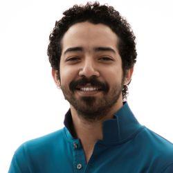 Mohamed Hamza