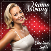 Christmas Lights - 2013 - Hanne Sørvaag