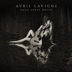 Head Above Water [2CD Deluxe Edition]