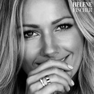 Helene Fischer [Deluxe Edition]