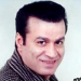 Helmy Abd El Baqy