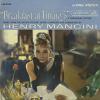 Breakfast at Tiffanys - 1962 - Henry Mancini