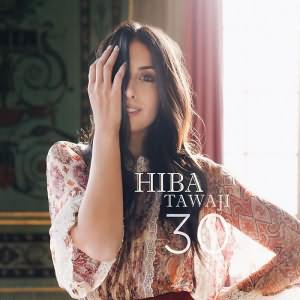 Hiba Tawaji 30 - هبه طوجى 30