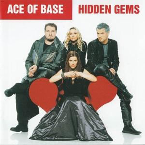 Hidden Gems [FLAC]