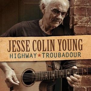 Highway Troubadour