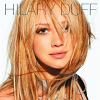 Hilary Duff - 2004 - Hilary Duff