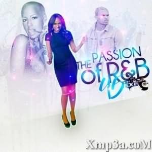 Hip-Hop R&B Singles (07.2012)