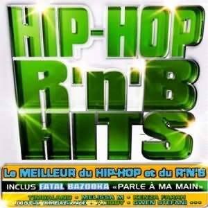 Hip-Hop RnB Hits