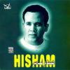 Gawabak - 1995 - Hisham Abbas