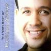 The Very Best Of - 2002 - Hisham Abbas