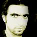 Hisham Shawky