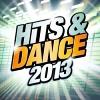 Hits & Dance 2013 - 2013 - V.A