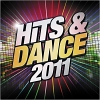 Hits And Dance 2011 - 2011 - V.A