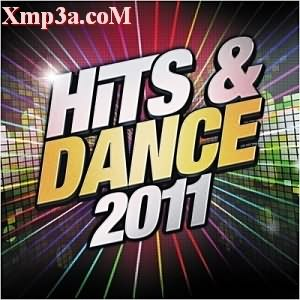 Hits And Dance 2011