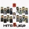 Hits Vol.5 - 2012 - V.A