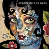Steady As She Goes - 2011 - Hot Tuna