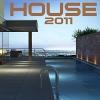 House 2011 - 2011 - V.A