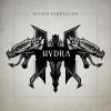 Hydra 3CD - 2014 - Within Temptation