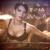 INNdiA (Dj Turtle Remix) - 2012 - Inna