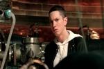 I Need A Doctor (Explicit) ft. Eminem Skylar Grey