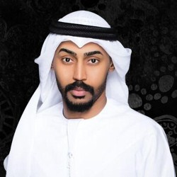 Ibrahim Almusharrakh