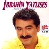 Allah Allah - 0 - Ibrahim Tatlises