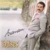 Aramam - 2004 - Ibrahim Tatlises