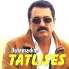 Bulamadim - 2007 - Ibrahim Tatlises