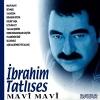 Mavi Mavi - 0 - Ibrahim Tatlises