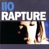 Rapture (Promo CDM) - 2001 - Nadia Ali