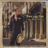 In Between (Special Asian Bonus Disc) - 2007 - Paul van Dyk