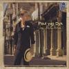 In Between (Special Asian Bonus Disc) - 2007 - Paul van Dyk