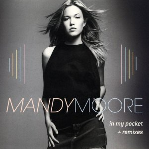 In My Pocket (The Remixes)