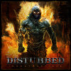 Indestructible - 2008 - Disturbed